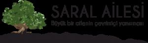 Saral Ailesi