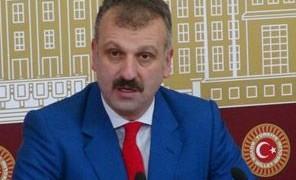 AK Parti İstanbul Milletvekili Oktay Saral, bonzai konusunda önemli bir kanun teklifi sundu.