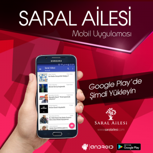 Mobil Uygulama | Android