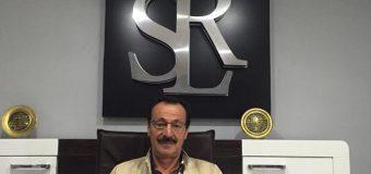 Karabüksporlu'lar Yılmaz Saral'ı Başkan olarak Görmek istiyor