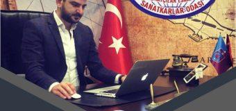 Başkan Adayları Semih Sarıalioğlu listesinde birleşti