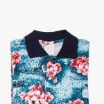 hawaiian-shirt-gallery-2