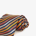 striped-necktie-gallery-1