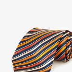 striped-necktie-gallery-2