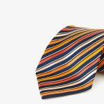 striped-necktie-gallery-3